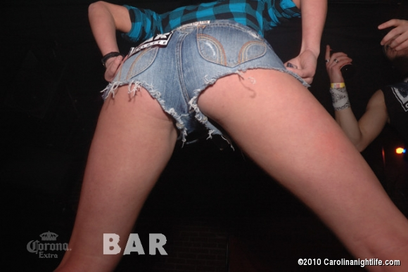 Daisy Dukes Contest! - Photo #149928