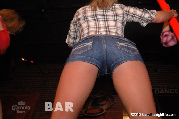 Daisy Dukes Contest! - Photo #149938