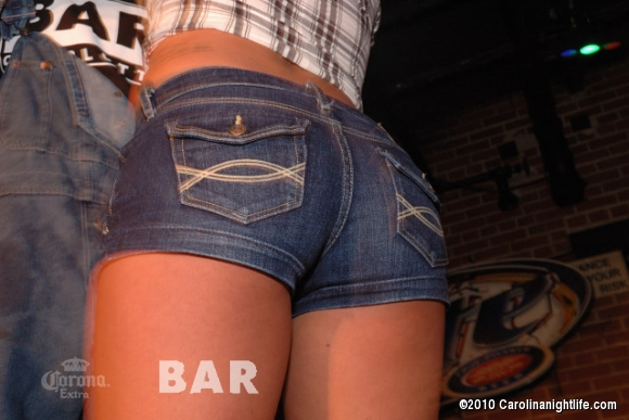 Daisy Dukes Contest! - Photo #149948