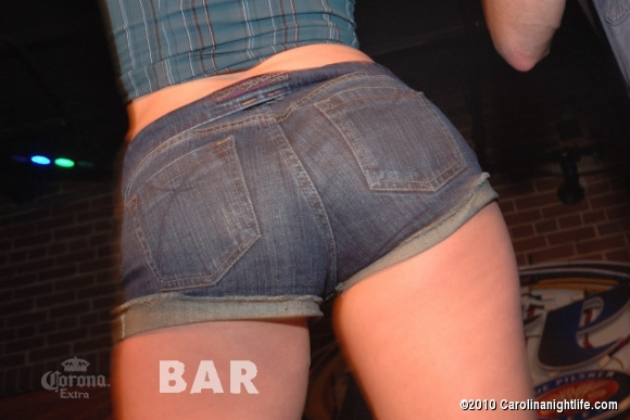 Daisy Dukes Contest! - Photo #149951