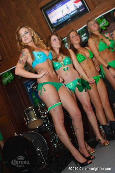 Itty Bitty Bikini Contest !! - Photo #165533