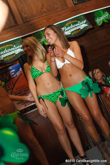 Itty Bitty Bikini Contest !! - Photo #165546