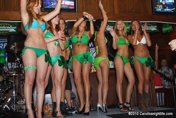 Itty Bitty Bikini Contest !! - Photo #165552