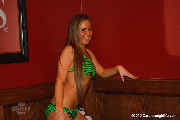 Itty Bitty Bikini Contest !! - Photo #165580