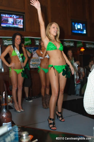 Itty Bitty Bikini Contest !! - Photo #165607