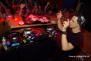 MARKUS SCHULZ: do you dream? tour Friday night at The Forum  - Photo #239848