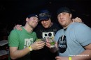 DJ ICEY, DJ Frenzy and DJ Rasputin at Marigny Friday Night - Photo #319559