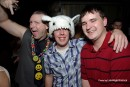 DJ ICEY, DJ Frenzy and DJ Rasputin at Marigny Friday Night - Photo #319686