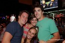 Saturday night at Dixie's Tavern - Photo #341364