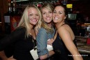 Saturday night at Dixie's Tavern - Photo #341380