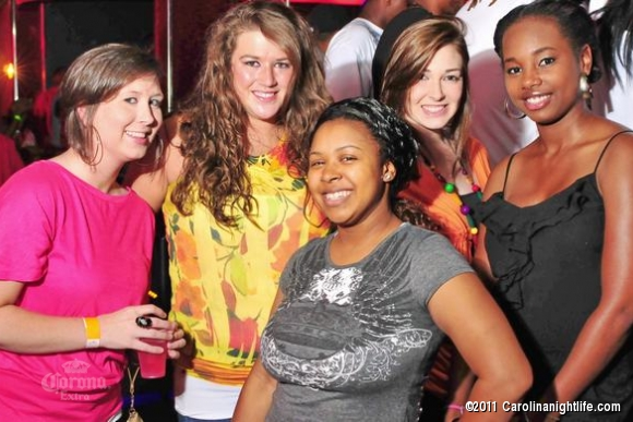 COLLEGE NIGHT/ INFERNO [MAY 11, 2011] - Photo #346049