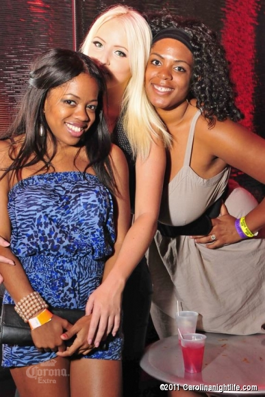 COLLEGE NIGHT/ INFERNO [MAY 11, 2011] - Photo #346053