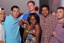 COLLEGE NIGHT/ INFERNO [MAY 11, 2011] - Photo #346064