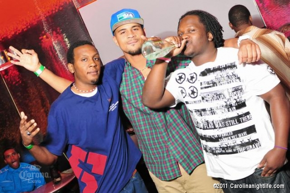 INFERNO COLLEGE NIGHT [MAY 18, 2011] - Photo #349022