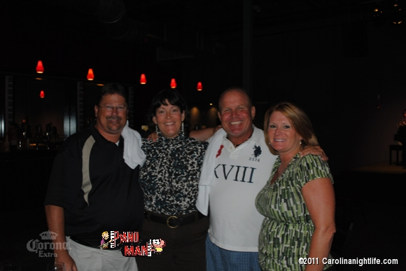 Piano Man's Grand Opening  - Photo #359441