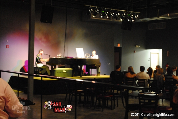 Piano Man's Grand Opening  - Photo #359443