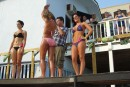 Windjammer Bikini Bash Round 8 - Photo #360824