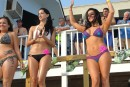 Windjammer Bikini Bash Round 8 - Photo #360830