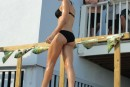 Windjammer Bikini Bash Round 8 - Photo #360831