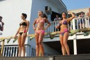 Windjammer Bikini Bash Round 8 - Photo #360833