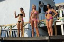 Windjammer Bikini Bash Round 8 - Photo #360834