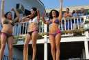 Windjammer Bikini Bash Round 8 - Photo #360836