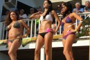 Windjammer Bikini Bash Round 8 - Photo #360853