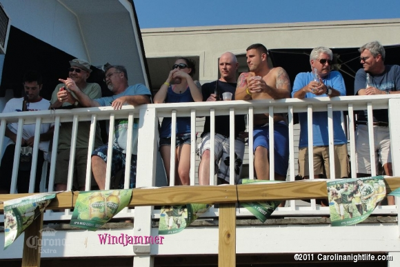 Windjammer Bikini Bash Round 8 - Photo #360854