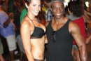 Windjammer Bikini Bash Round 8 - Photo #360861