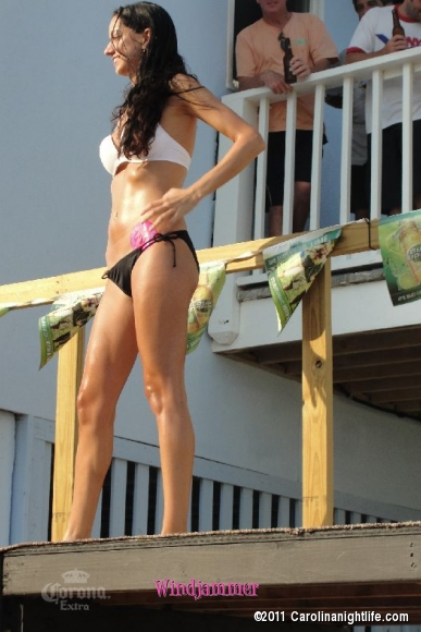 Windjammer Bikini Bash Round 8 - Photo #360883