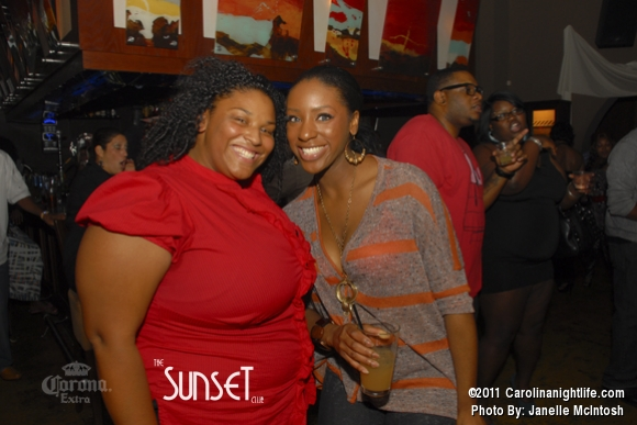 The Sunset Club - Photo #377885