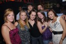 Ladies night Saturday at BAR Charlotte - Photo #383364