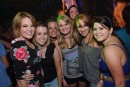 Ladies night Saturday at BAR Charlotte - Photo #383374