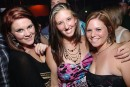 Ladies night Saturday at BAR Charlotte - Photo #383389