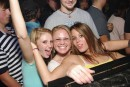 Ladies night Saturday at BAR Charlotte - Photo #383393