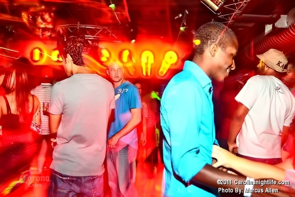 College Night @ Inferno Pt2 - Photo #393567