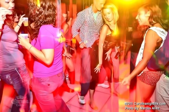College Night @ Inferno Pt2 - Photo #393596