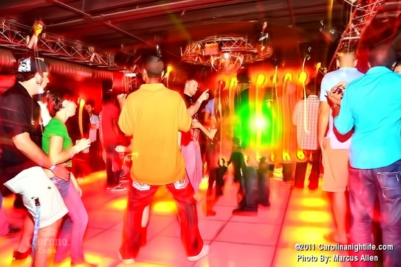 College Night @ Inferno Pt2 - Photo #393605