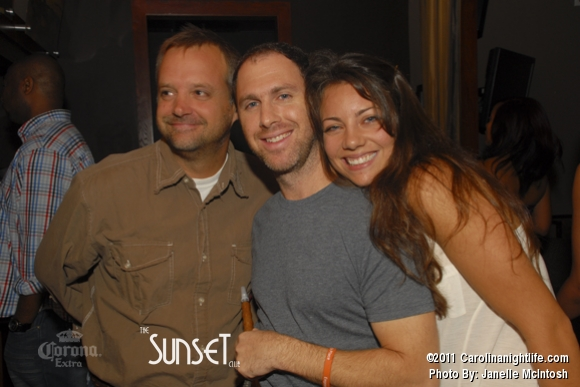 The Sunset Club - Photo #396715
