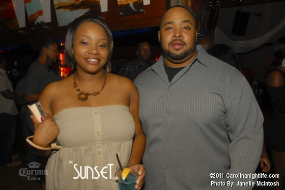 The Sunset Club - Photo #396727