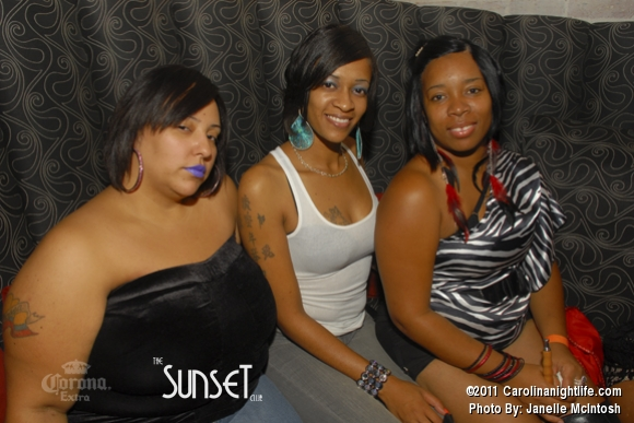 The Sunset Club - Photo #396729