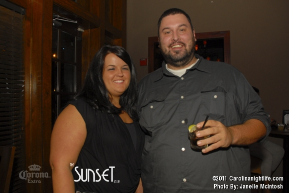 The Sunset Club - Photo #396733