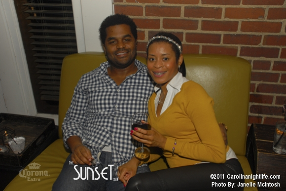 The Sunset Club - Photo #396737