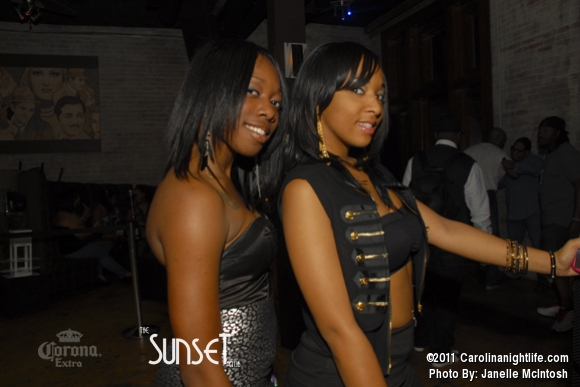 The Sunset Club - Photo #396740