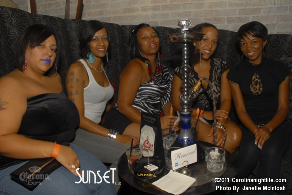 The Sunset Club - Photo #396741