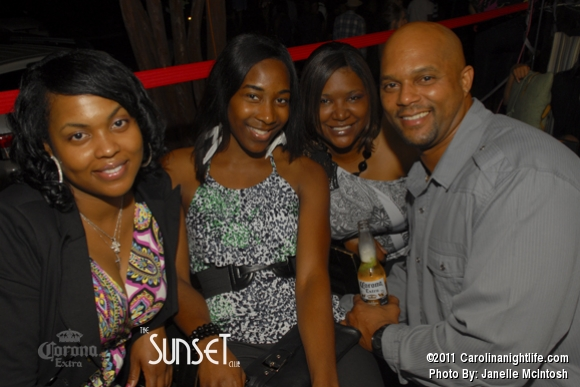 The Sunset Club - Photo #396744