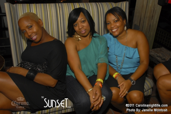 The Sunset Club - Photo #396749