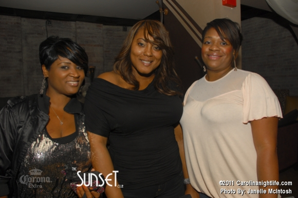The Sunset Club - Photo #396753