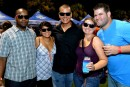 FESTIVAL OF BEERS @ RIVERDOGS STADIUM!!! - Photo #396829