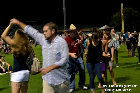 FESTIVAL OF BEERS @ RIVERDOGS STADIUM!!! - Photo #396834